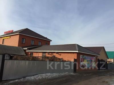 Здание, площадью 365 м², Ярославский переулок 3 за 67 млн 〒 в Актобе, мкр 8