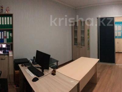 Здание, площадью 365 м², Ярославский переулок 3 за 67 млн 〒 в Актобе, мкр 8 — фото 10