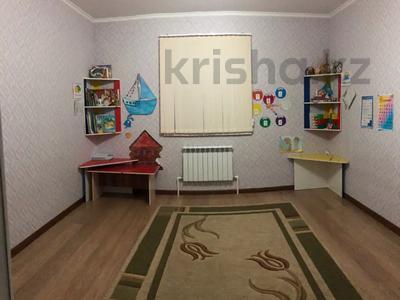 Здание, площадью 365 м², Ярославский переулок 3 за 67 млн 〒 в Актобе, мкр 8 — фото 11