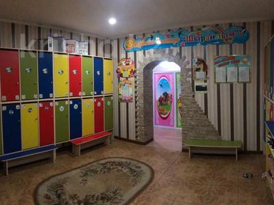 Здание, площадью 365 м², Ярославский переулок 3 за 67 млн 〒 в Актобе, мкр 8 — фото 5