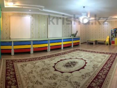 Здание, площадью 365 м², Ярославский переулок 3 за 67 млн 〒 в Актобе, мкр 8 — фото 7
