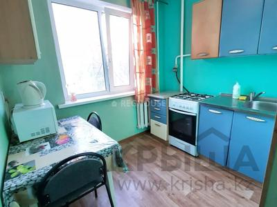 1-комнатная квартира, 32 м², 3/5 этаж посуточно, Абдирова 50/2 — Назарбаева за 5 000 〒 в Караганде, Казыбек би р-н — фото 4