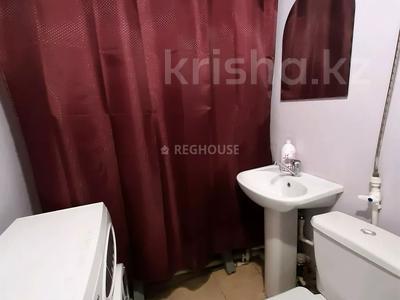 1-комнатная квартира, 32 м², 3/5 этаж посуточно, Абдирова 50/2 — Назарбаева за 5 000 〒 в Караганде, Казыбек би р-н — фото 5