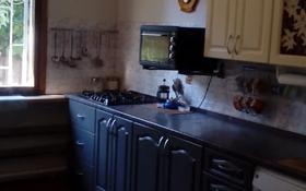2-комнатный дом, 98.4 м², 9.7 сот., мкр Каменское плато, Мкр Каменское плато за 41 млн 〒 в Алматы, Медеуский р-н