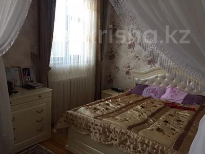 4-комнатный дом, 170 м², 8 сот., Амангалды 74-2 за 30 млн 〒 в  — фото 11