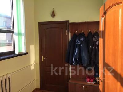 4-комнатный дом, 170 м², 8 сот., Амангалды 74-2 за 30 млн 〒 в  — фото 5