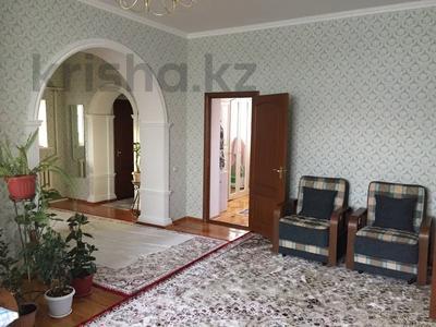 4-комнатный дом, 170 м², 8 сот., Амангалды 74-2 за 30 млн 〒 в  — фото 8