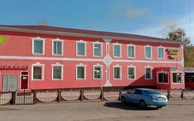 Магазин площадью 1000 м², Мануильского 15 за 670 〒 в Караганде, Октябрьский р-н