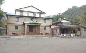 Здание, площадью 1756 м², Ханов Керея и Жанибека за 645 млн 〒 в Алматы