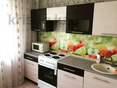 1-комнатная квартира, 36 м², 4/9 этаж посуточно, Кутузова 174 — Амангельды за 5 000 〒 в Павлодаре