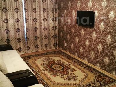 1-комнатная квартира, 36 м², 4/9 этаж посуточно, Кутузова 174 — Амангельды за 5 000 〒 в Павлодаре — фото 3