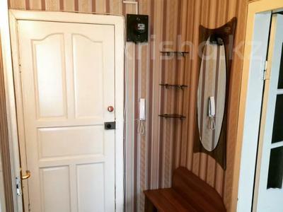 1-комнатная квартира, 36 м², 4/9 этаж посуточно, Кутузова 174 — Амангельды за 5 000 〒 в Павлодаре — фото 6