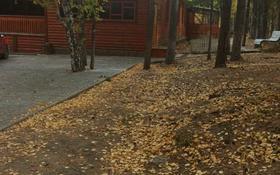8-комнатный дом посуточно, 300 м², Западное за 70 000 〒 в Акмолинской обл.