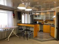 3-комнатная квартира, 80 м², 2/5 этаж посуточно
