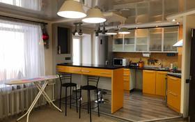 3-комнатная квартира, 80 м², 2/5 этаж посуточно, Протозанова 111 за 25 000 〒 в Усть-Каменогорске