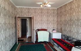 2-комнатная квартира, 51.6 м², 3/5 этаж, Мкр. 9 за 12 млн 〒 в Таразе