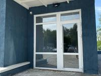 Магазин площадью 20 м², Макатаева 131 — Муратбаева за 150 000 〒 в Алматы, Алмалинский р-н