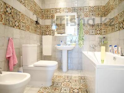 3-комнатная квартира, 109.5 м², 8/9 этаж, проспект Кабанбай Батыра 7А за 63 млн 〒 в Нур-Султане (Астана), Есиль р-н — фото 31