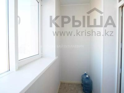 3-комнатная квартира, 109.5 м², 8/9 этаж, проспект Кабанбай Батыра 7А за 63 млн 〒 в Нур-Султане (Астана), Есиль р-н — фото 21