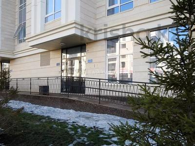 3-комнатная квартира, 109.5 м², 8/9 этаж, проспект Кабанбай Батыра 7А за 63 млн 〒 в Нур-Султане (Астана), Есиль р-н — фото 6