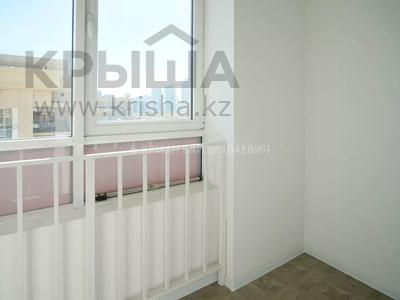 3-комнатная квартира, 109.5 м², 8/9 этаж, проспект Кабанбай Батыра 7А за 63 млн 〒 в Нур-Султане (Астана), Есиль р-н — фото 12