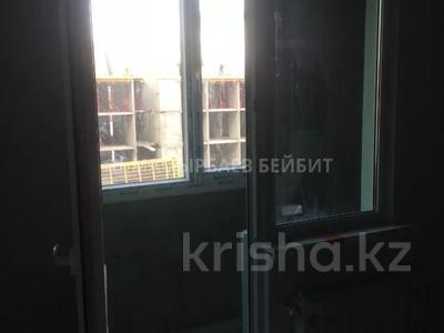 1-комнатная квартира, 39 м², 8/12 этаж, Сатпаева за 16.2 млн 〒 в Алматы, Бостандыкский р-н — фото 13