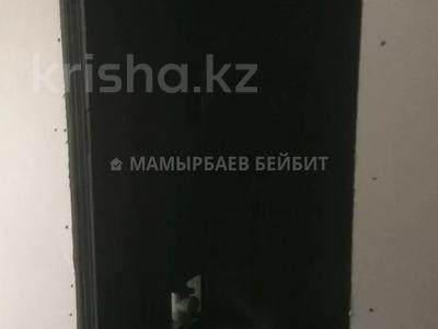 1-комнатная квартира, 39 м², 8/12 этаж, Сатпаева за 16.2 млн 〒 в Алматы, Бостандыкский р-н — фото 14