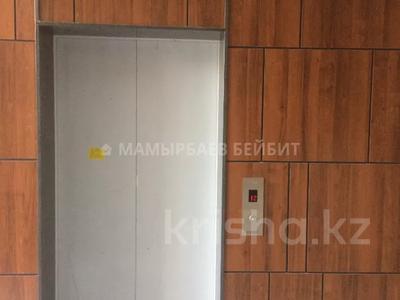 1-комнатная квартира, 39 м², 8/12 этаж, Сатпаева за 16.2 млн 〒 в Алматы, Бостандыкский р-н — фото 2