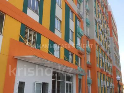 1-комнатная квартира, 39 м², 8/12 этаж, Сатпаева за 16.2 млн 〒 в Алматы, Бостандыкский р-н — фото 4
