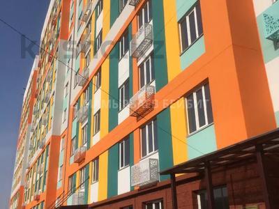 1-комнатная квартира, 39 м², 8/12 этаж, Сатпаева за 16.2 млн 〒 в Алматы, Бостандыкский р-н — фото 5