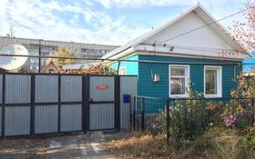 4-комнатный дом, 74 м², 4 сот., Чернышевского за 15 млн 〒 в Костанае