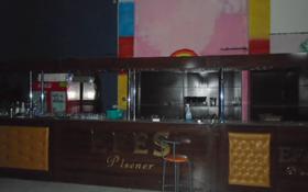 ночной клуб, кафе за 315 млн 〒 в Алматы, Бостандыкский р-н