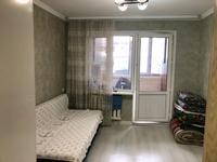 3-комнатная квартира, 60 м², 2/5 этаж, Тулебаева 17 — Молдагуловой за 29 млн 〒 в Алматы, Медеуский р-н