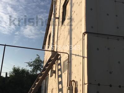 Дача с участком в 5 сот., 3 линия 135 за 11 млн 〒 в Жандосов