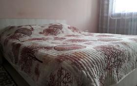 1-комнатная квартира, 46 м², 2/6 этаж по часам, Ауельбекова — Сатпаева за 1 000 〒 в Кокшетау