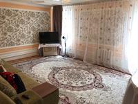 5-комнатный дом, 65.3 м², 3 сот.