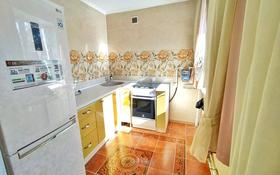 2-комнатная квартира, 43 м², 3/5 этаж, Жансугурова 78 за 13 млн 〒 в Талдыкоргане