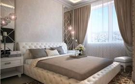 3-комнатная квартира, 185 м², 15/22 этаж посуточно, Сарайшык 5 за 25 000 〒 в Нур-Султане (Астана), Есиль р-н