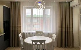 3-комнатная квартира, 100 м², 5/5 этаж, Авангард-4 13 а за 37.9 млн 〒 в Атырау, Авангард-4