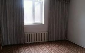 2-комнатная квартира, 37.7 м², 1/2 этаж, Аубай Байгазиев (Победа) 156/6 за 2.6 млн 〒 в Каскелене