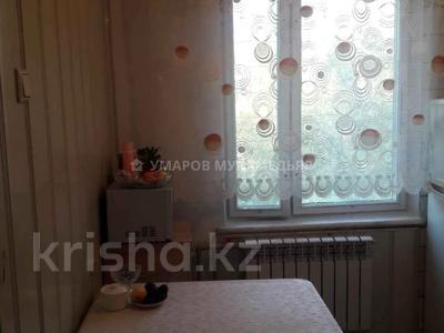 1-комнатная квартира, 33 м², 5/5 этаж, мкр Орбита-1, Мкр Орбита-1 за 15 млн 〒 в Алматы, Бостандыкский р-н