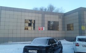Здание, площадью 333.7 м², Кашаубаева 72 за ~ 30.9 млн 〒 в Семее