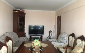 3-комнатная квартира, 63.1 м², 5/5 этаж, Авангард-3 37 за 11 млн 〒 в Атырау, Авангард-3