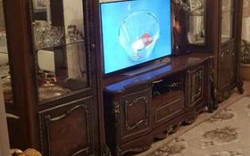 2-комнатная квартира, 87 м², 10/12 этаж, Дукенулы 38 за 21 млн 〒 в Нур-Султане (Астана), Сарыарка р-н