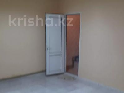 Помещение площадью 416 м², Навои за 85.8 млн 〒 в Алматы, Ауэзовский р-н — фото 11