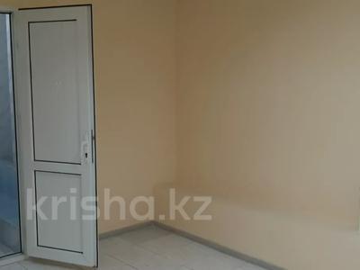 Помещение площадью 416 м², Навои за 85.8 млн 〒 в Алматы, Ауэзовский р-н — фото 12