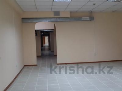 Помещение площадью 416 м², Навои за 85.8 млн 〒 в Алматы, Ауэзовский р-н — фото 13