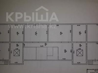 Помещение площадью 416 м², Навои за 85.8 млн 〒 в Алматы, Ауэзовский р-н