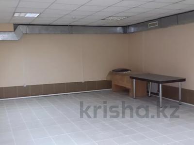 Помещение площадью 416 м², Навои за 85.8 млн 〒 в Алматы, Ауэзовский р-н — фото 3