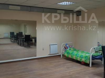 Помещение площадью 416 м², Навои за 85.8 млн 〒 в Алматы, Ауэзовский р-н — фото 5